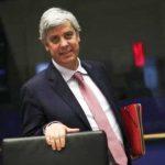 Μάριο Σεντένο: Πρέπει να καταλήξουμε σε συμφωνία