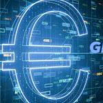 Η Ε.Ε. ενέκρινε 50 εκατ. ευρώ, για ενίσχυση των  ευρυζωνικών υπηρεσιών στην Ελλάδα