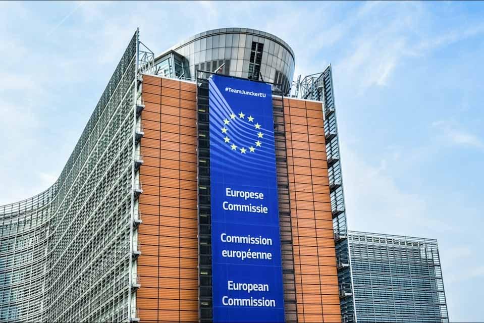 Η Ε.Ε. ενέκρινε το ελληνικό σχέδιο για την επιστρεπτέα προκαταβολή ύψους 1 δισ.€