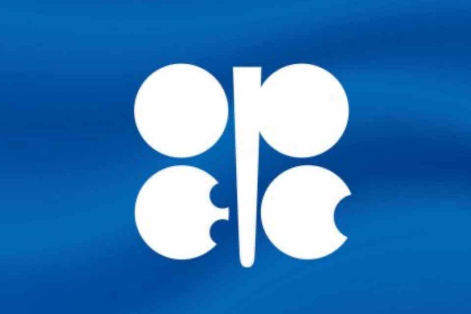 Μείωση της ημερήσιας παραγωγής πετρελαίου
