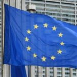 Οι χώρες της Ε.E. πρέπει τώρα να επικεντρωθούν στις επενδύσεις στη δημόσια υγεία