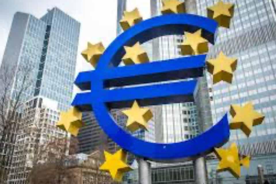 Σημαντική στήριξη στην Ελλάδα από την ΕΚΤ