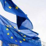 Η Ευρώπη ένα κοινό πρόγραμμα ανασυγκρότησης μετά την κρίση