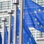 Συνεχίζονται σήμερα οι εργασίες  του Eurogroup, μέσω τηλεδιάσκεψης