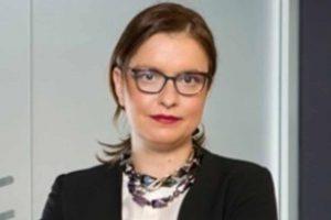 Ράνια Αικατερινάρη: Να ετοιμαστούμε για την επόμενη μάχη