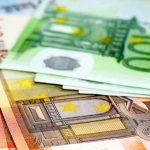 Η σημασία της ρευστότητας στην προσπάθεια επανεκκίνησης της οικονομίας