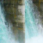Κατακύρωση της κατασκευής του Μικρού Υδροηλεκτρικού Μακροχώρι