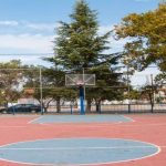 ΓΓΑ: Στη διάθεση των πολιτών από τη Δευτέρα 25/5 οι οργανωμένες ανοιχτές αθλητικές εγκαταστάσεις