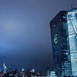 Αντ. Ενρία: Η ΕΚΤ δεν έχει υποβάλει σχέδιο για τη δημιουργία ευρωπαϊκής «κακής» τράπεζας
