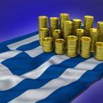 ΣΕΒ: Αυτό είναι το μέλλον του ελληνικού λιανικού εμπορίου