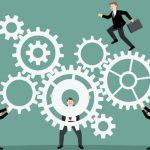 Στήριξη των επαγγελματιών, εργαζομένων και επιχειρήσεων