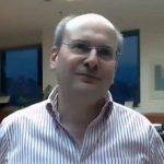 Κ. Χατζηδάκης: Πρόγραμμα για την επιδότηση της αγοράς ηλεκτροκίνητων αυτοκινήτων