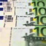 Έξι επενδυτικά σχέδια, συνολικού ύψους 595.809.000 ευρώ