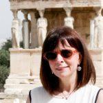 Στο επίκεντρο παγκοσμίως η σημερινή επαναλειτουργία της Ακρόπολης