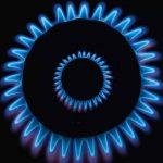 Φυσικό αέριο, Νέο Πρόγραμμα Ανάπτυξης 2021-2024