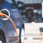 Η απλούστευση της διαδικασίας φόρτισης των ηλεκτρικών οχημάτων