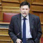 Δ. Οικονόμου: Ο ΣΥΡΙΖΑ προσπαθεί να κάνει το άσπρο μαύρο για το περιβαλλοντικό νομοσχέδιο