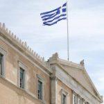 Βουλή: Κυρώθηκε  η διακυβερνητική συμφωνία για τον αγωγό EastMed
