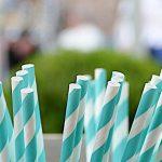 ΥΠΕΝ: Απόσυρση των πλαστικών μιας χρήσης από τον Ιούλιο 2021