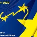 9 Μαΐου: Ημέρα της Ευρώπης. Δηλώσεις και πρόγραμμα διαδικτυακών εκδηλώσεων