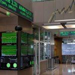 Θετικό το κλίμα στις αγορές ομολόγων