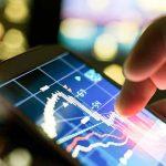 Η Ε.Ε. εκδίδει εκτελεστικό κανονισμό για τις υποδομές δικτύων υψηλής χωρητικότητας 5G