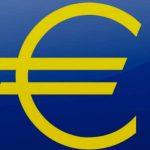 Ειδικό πλαίσιο στήριξης- ύψους περίπου 115 εκατ. ευρώ- για τον κλάδο των αερομεταφορών