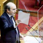 Ο ΣΥΡΙΖΑ κάνει αντιπολίτευση του «τίποτα» – Με φανατισμό, κραυγές, δημαγωγία