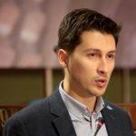 Π. Χρηστίδης: Με παρακάλια στις τράπεζες δεν ενισχύεται η πραγματική οικονομία