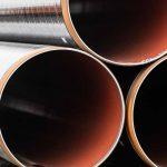 Χρηματοδοτική συνδρομή της ΕΕ για την ανάπτυξη υποδομών φυσικού αερίου