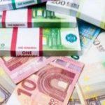 ΕΕ – Κορονοϊός: Κοινό ευρωπαϊκό μέτωπο για τη στήριξη των τραπεζών