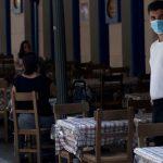 Μάχη επιβίωσης για τις επιχειρήσεις στη «μετά κορονοϊού» εποχή