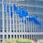 Ευρωζώνη: Επιταχύνθηκαν τον Απρίλιο οι χορηγήσεις δανείων προς τις επιχειρήσεις