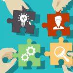 ΣΒΕ: Σεμινάρια με επιδότηση για εργαζόμενους κι αυτοαπασχολούμενους
