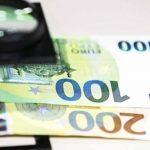 ΣΕΒ: Διατήρηση των μέτρων στήριξης των επιχειρήσεων τουλάχιστον έως το τέλος του 2020