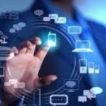 Η χώρα σε τροχιά ψηφιακής διακυβέρνησης