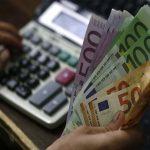 Προχωράει η διαδικασία για την καταβολή των 800 ευρώ στους δικαιούχους του κλάδου της ασφαλιστικής διαμεσολάβησης