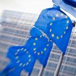 Κομισιόν: Πρόταση για δημιουργία ταμείου 15 δισεκ. ευρώ για στήριξη επιχειρήσεων στρατηγικού χαρακτήρα