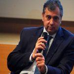 Β. Κορκίδης: Η ΕΕ θα πρέπει να ενεργοποιήσει άμεσα ένα χρονοδιάγραμμα για την εκκίνηση της χρηματοδότησης
