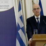 Ν. Δένδιας: Συκοφαντία προς τις Ένοπλες Δυνάμεις η ανακοίνωση του ΣΥΡΙΖΑ