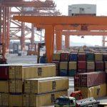 Παγκόσμιος Οργανισμός Εμπορίου: Προς αναζήτηση νέου επικεφαλής