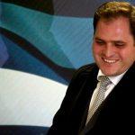Γ. Πιτσιλής: Άμεση θα είναι η έναρξη της ηλεκτρονικής τιμολόγησης