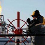 Μεγάλη πτώση των τιμών του πετρελαίου