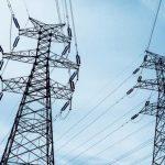 Σημαντική πτώση τιμών και ζήτησης ηλεκτρικής ενέργειας τον Απρίλιο
