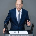 Σολτς: Πολύ μεγάλες πιθανότητες να υπάρξει συμφωνία για το Ταμείο Ανάκαμψης