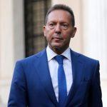 Γ. Στουρνάρας: Η προσφυγή στον ΕΜΣ δεν είναι νέο μνημόνιο