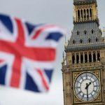 Βρετανία: Άλμα κατέγραψε ο δανεισμός της κυβέρνησης