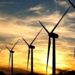 Γιώργος Στάσσης: Επιτάχυνση των επενδύσεων σε ανανεώσιμες πηγές ενέργειας