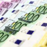 Σήμερα, η πληρωμή της αποζημίωσης ειδικού σκοπού σε7.835 δικαιούχους