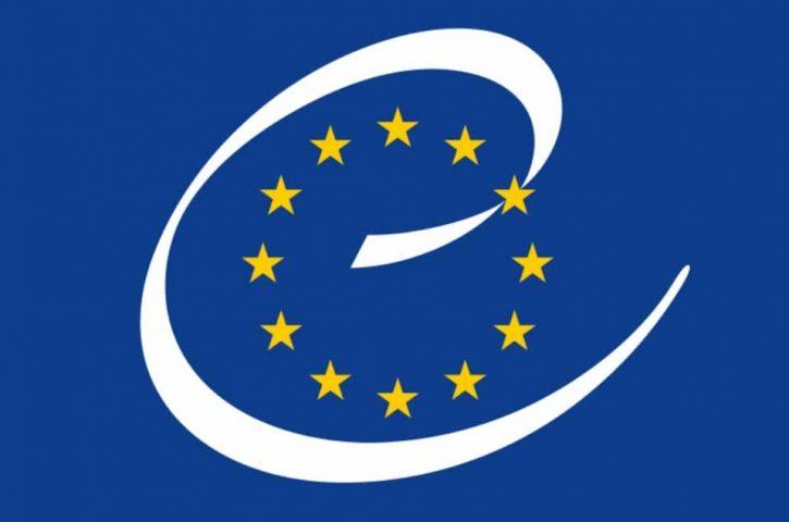 Το Συμβούλιο της Ευρώπης για την Παγκόσμια Ημέρα Περιβάλλοντος